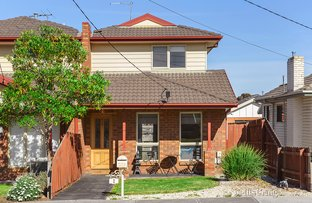 Picture of 1/57 King Street, Airport West VIC 3042