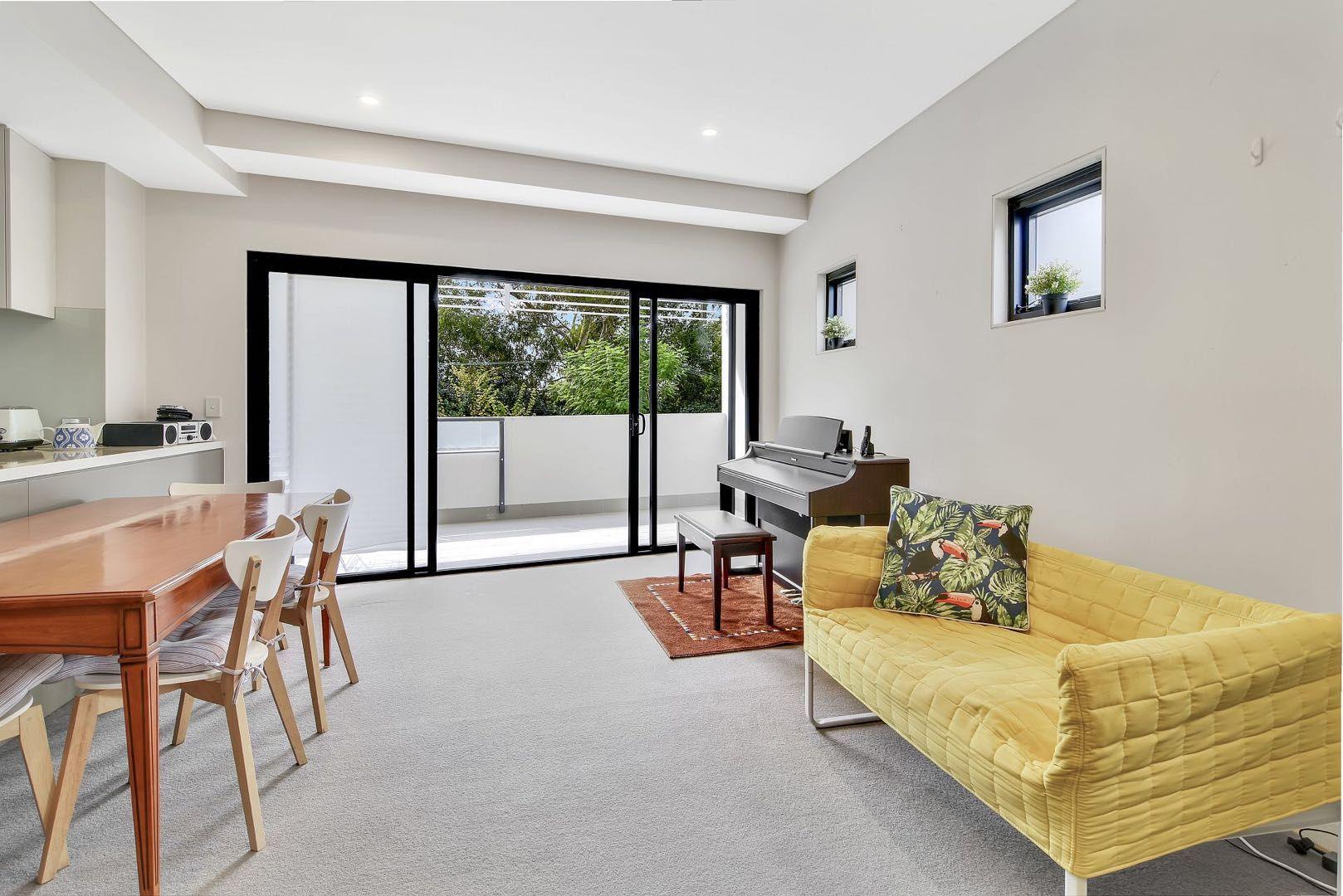 14/42-48 Culworth Ave, Killara NSW 2071, Image 0