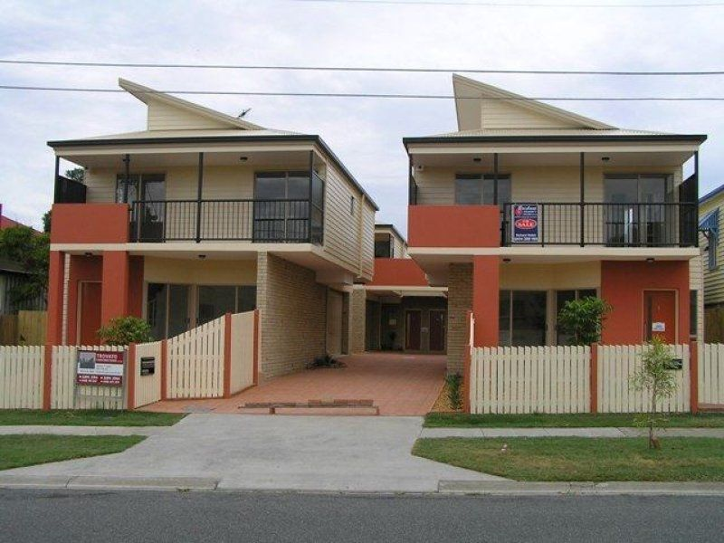 1/65 Kitchener Street, Coorparoo QLD 4151, Image 0