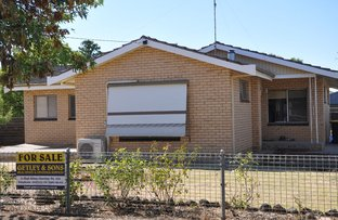 Picture of 9 Wilson Street, Charlton VIC 3525