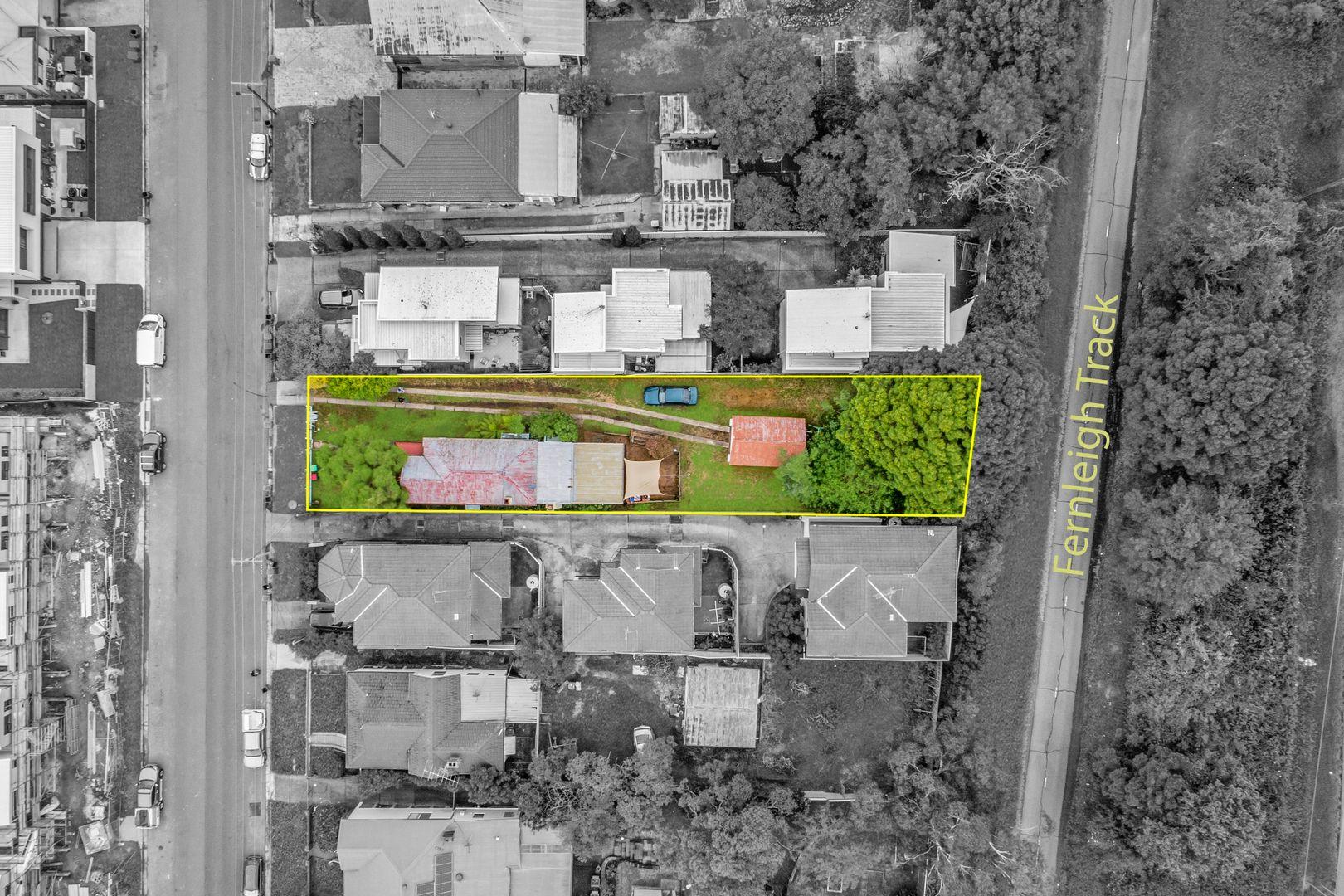 36 Bailey  Street, Adamstown NSW 2289, Image 0