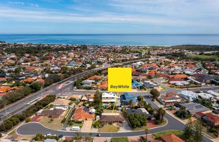 Picture of 3 Sunbird Place, Ocean Reef WA 6027