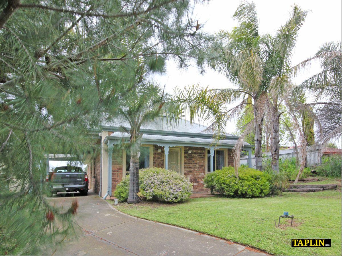 13 Ella Court, O'halloran Hill SA 5158, Image 0