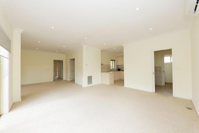 Picture of 1/1 Tanjil Court, MOUNT WAVERLEY VIC 3149