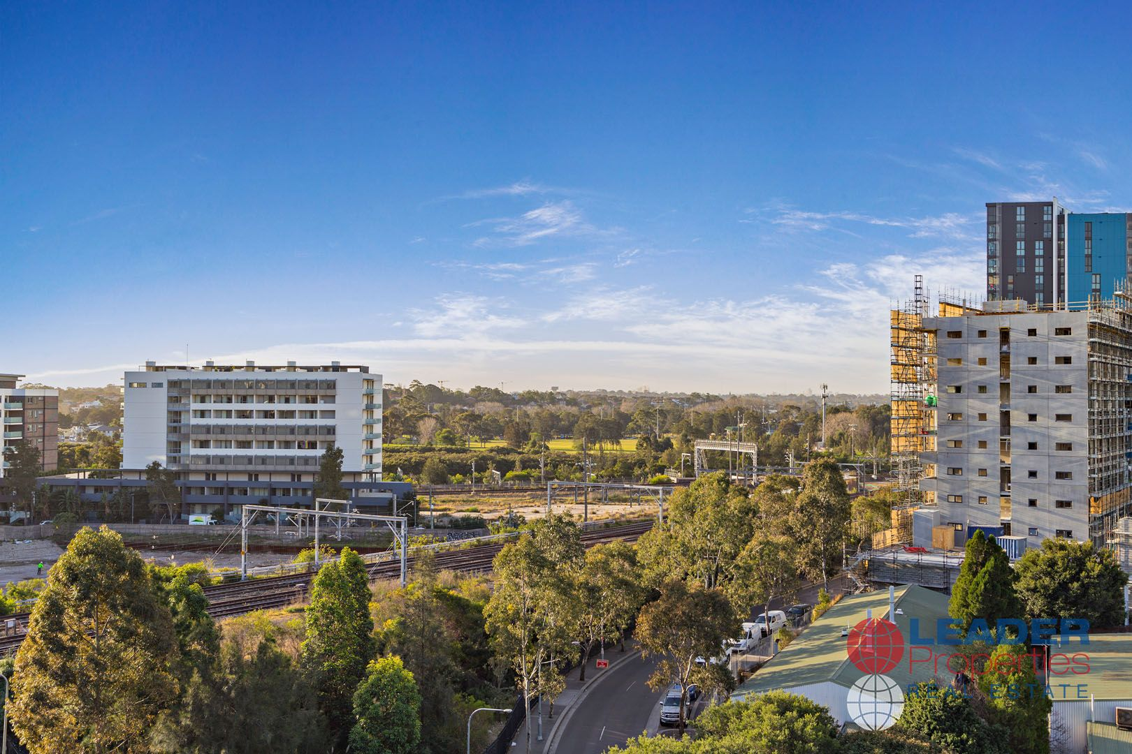 A201/7-13 Willis Street, Wolli Creek NSW 2205, Image 1