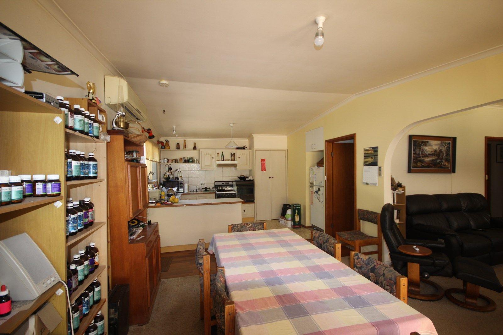 52-54 Genoa-Mallacoota Road, Mallacoota VIC 3892, Image 1