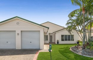 Picture of 33 Wills Street, Brinsmead QLD 4870