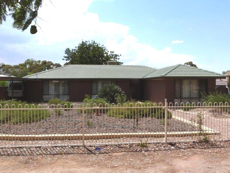26 Shirley Street, Port Augusta West SA 5700, Image 0