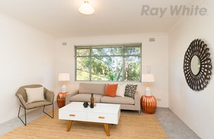 Picture of 14/16 Grosvenor Crescent, Summer Hill NSW 2130