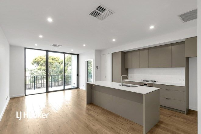 Picture of 106/2 Troubridge Drive, WEST LAKES SA 5021