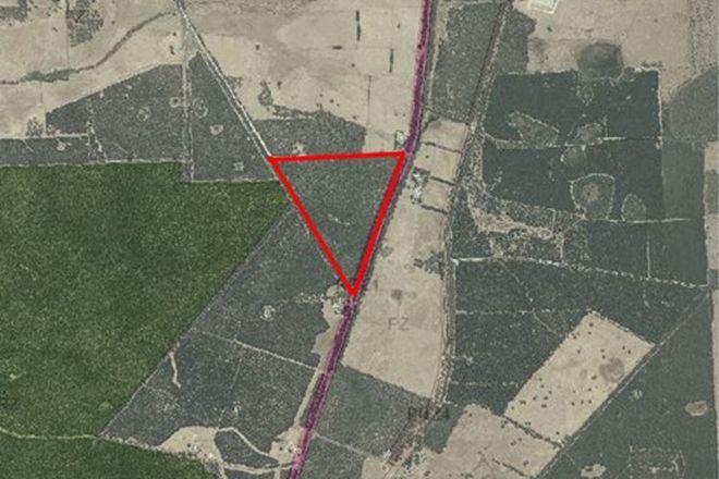 Picture of CA 3 Sec 11 Parish of Myamyn, MYAMYN VIC 3304