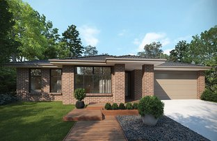Picture of Lot 37 Billy court, Colac VIC 3250