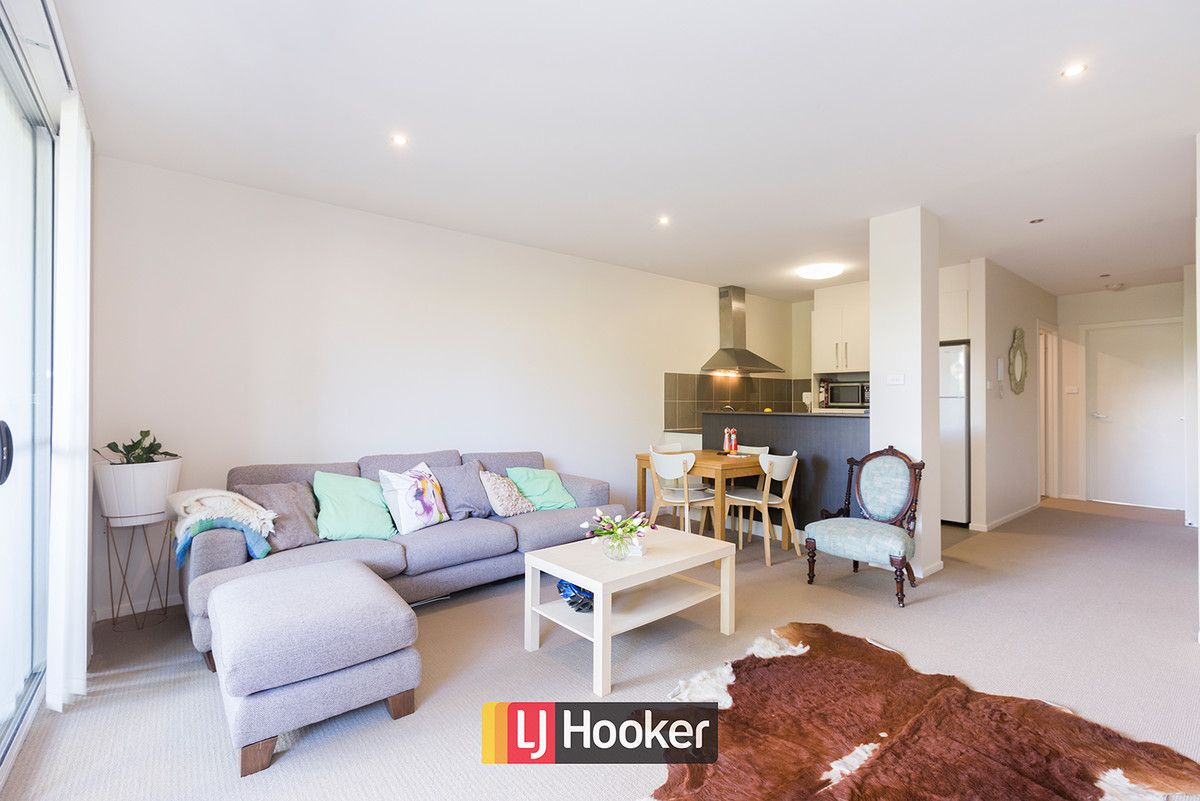 5/4 Verdon Street, O'connor ACT 2602, Image 1