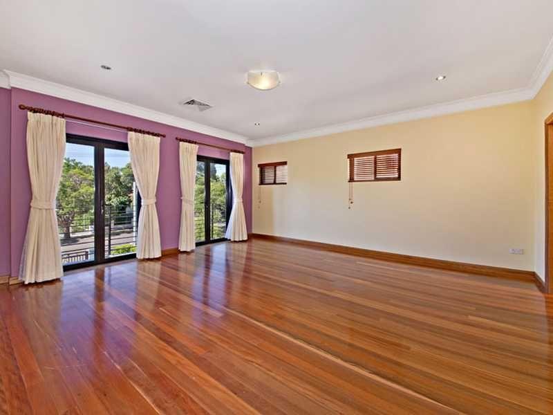 32 Carrington Avenue, Strathfield NSW 2135, Image 2