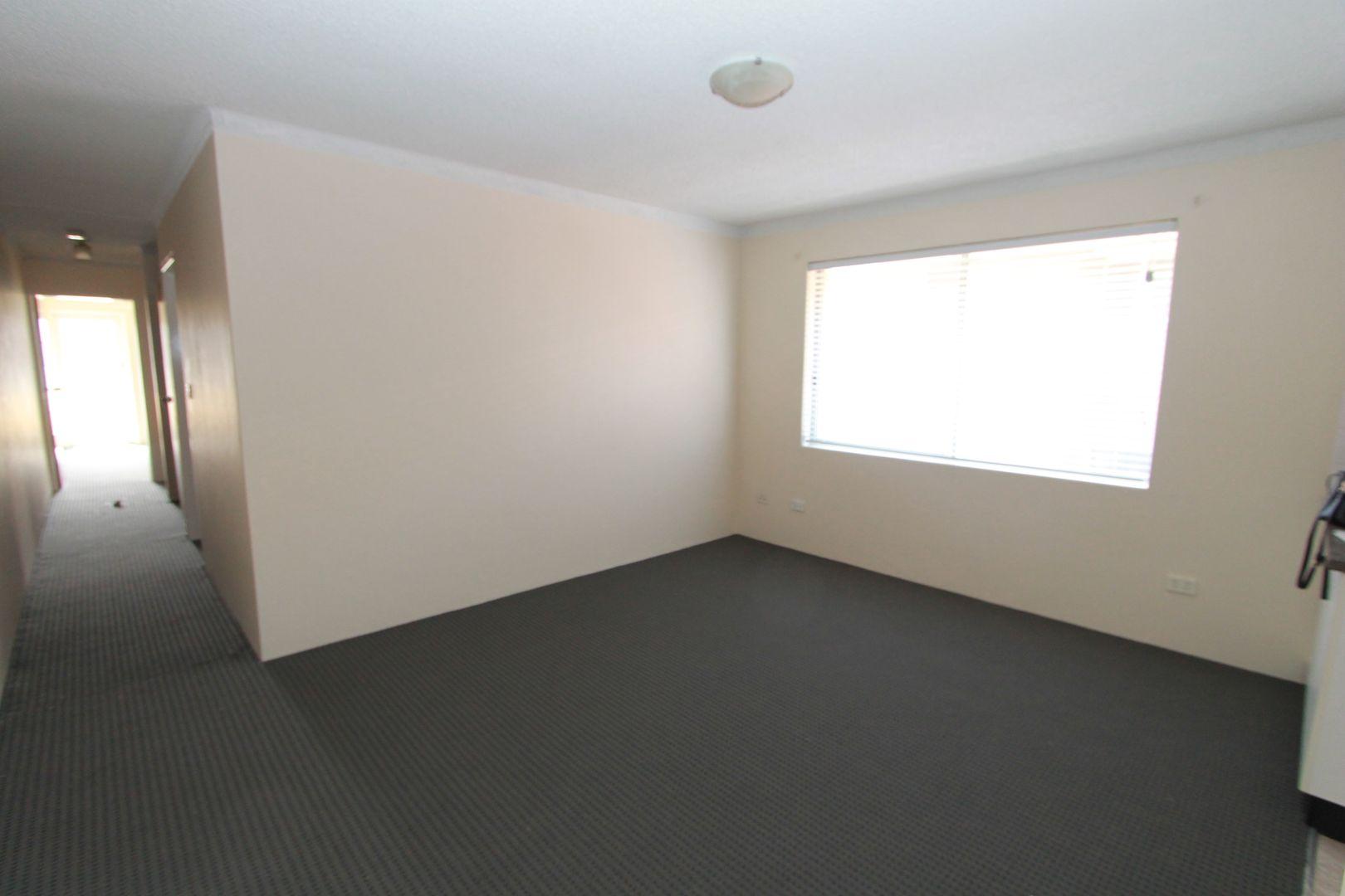 Unit 4/20 Ferguson Ave, Wiley Park NSW 2195, Image 2