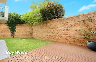 Picture of 5/148B Stoney Creek Road, Beverly Hills NSW 2209
