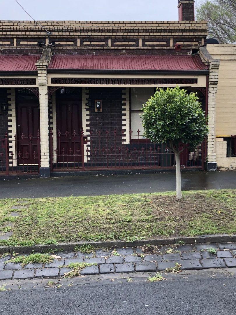 310 Bank St, South Melbourne VIC 3205, Image 0
