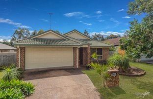 Picture of 11 Brace Close, Bray Park QLD 4500