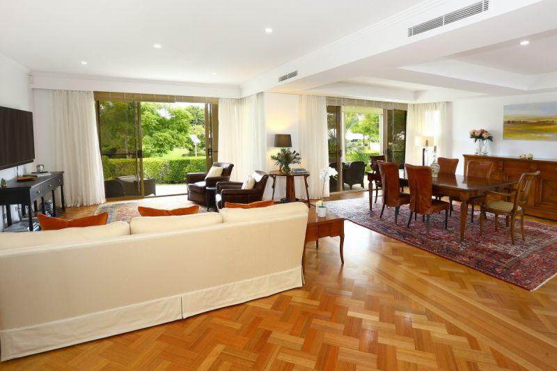 5111 Royal Pine Resort, Benowa QLD 4217, Image 2