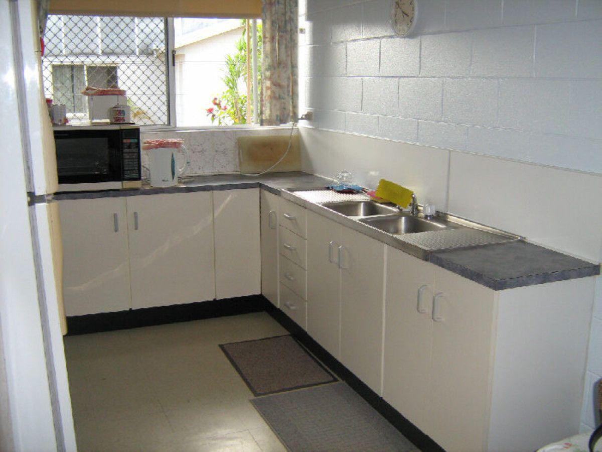 1/74 Cartwright Street, Ingham QLD 4850, Image 1