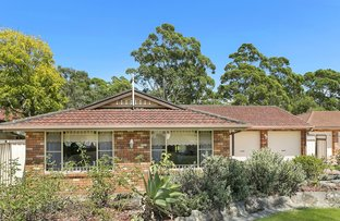 Picture of 10 Bensley Close, Lake Haven NSW 2263