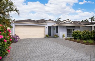 Picture of 30a Edna Way, Duncraig WA 6023