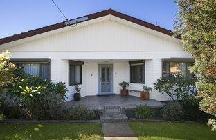 41 Tarrawanna Road, Corrimal NSW 2518