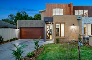 Picture of 13A Coolibah Crescent, Bayswater VIC 3153
