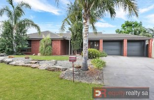 Picture of 19 Buttercup Grove, Blakeview SA 5114