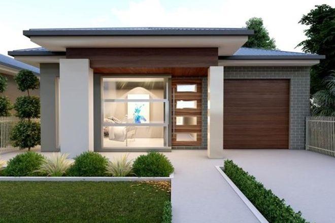 Picture of Lot 2, 36 York Terrace, FERRYDEN PARK SA 5010