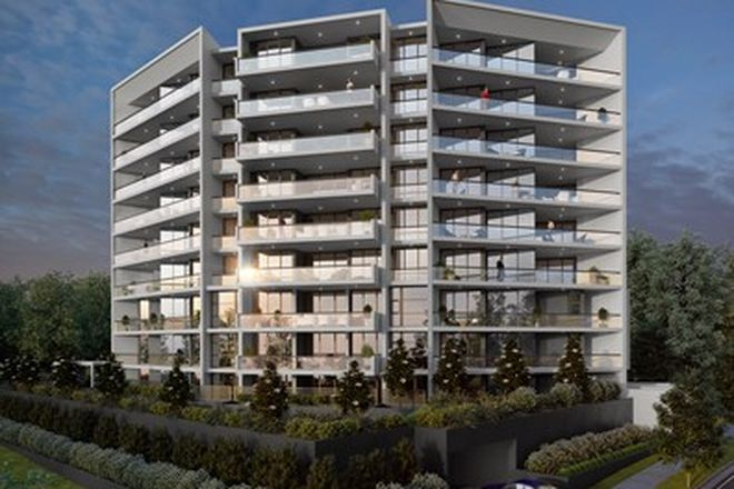 45, 3 bedroom apartments for sale in wollongong, nsw, 2500 | domain
