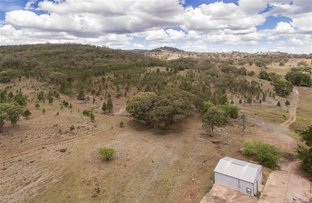 Picture of 220 Woodsreef Road, Barraba NSW 2347