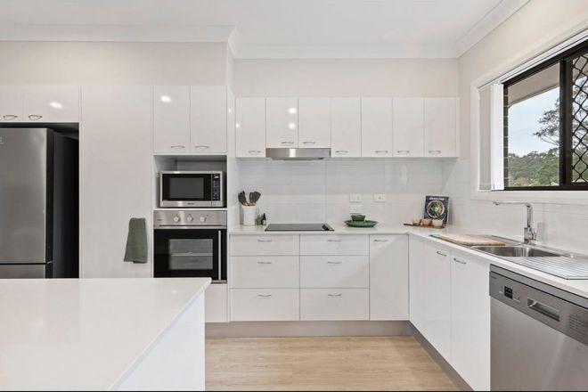 Picture of 15 MERAMIE STREET, MUDGEE, NSW 2850