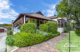 Picture of 57 Croudace Street, Lambton NSW 2299