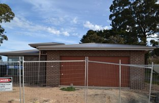 Picture of 10 Banksia Court, Beaufort VIC 3373