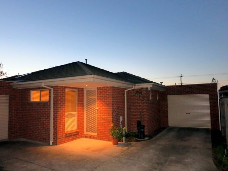 118A Halsey Road, Airport West VIC 3042, Image 0