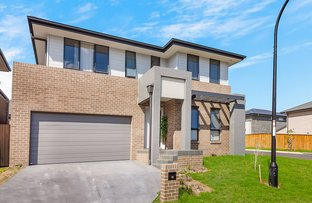 Picture of 19 Queensbury Street, Schofields NSW 2762