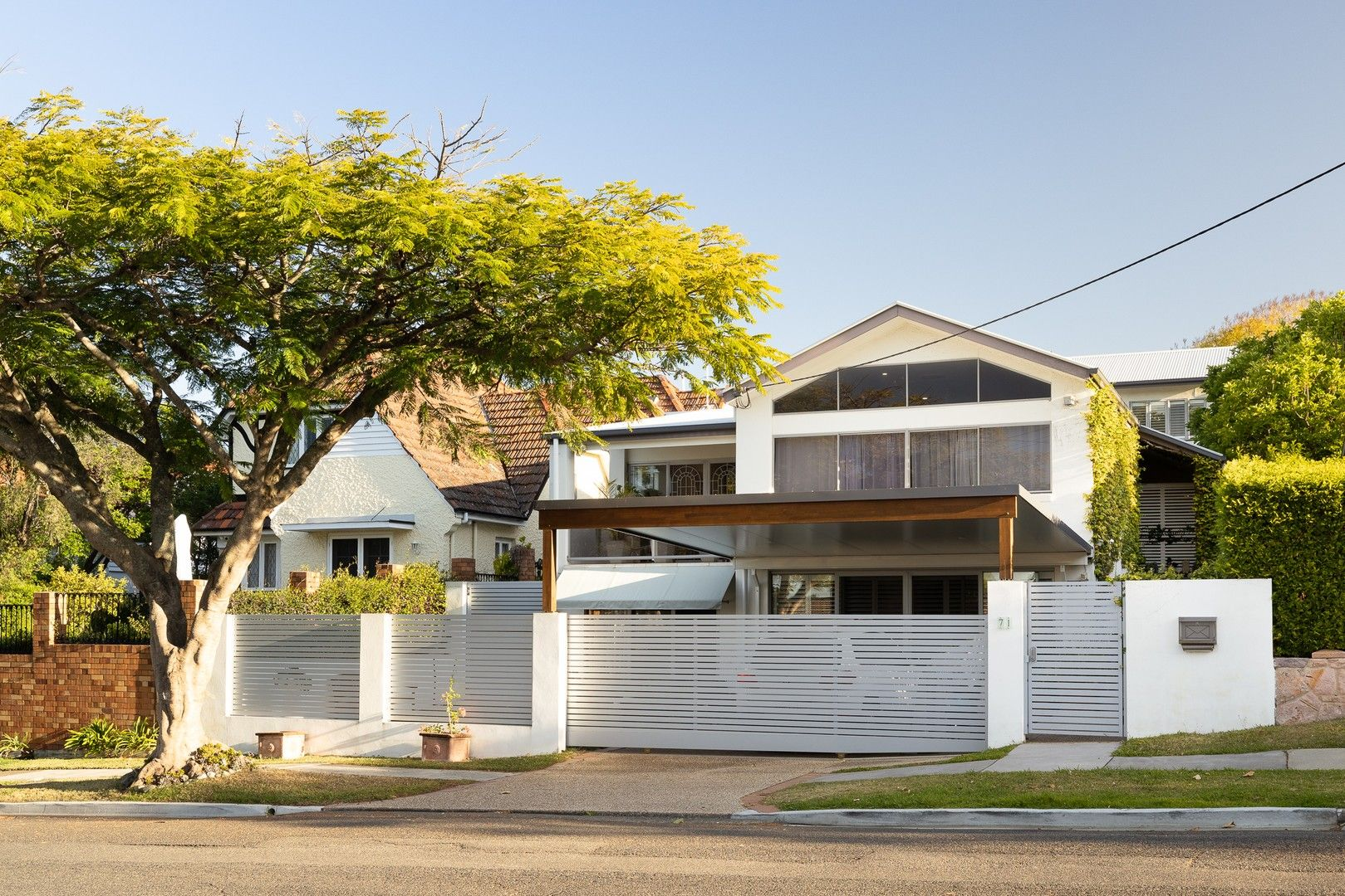 71 Towers Street, Ascot QLD 4007, Image 0