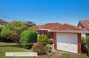Picture of 314 Blaxland Road, Ryde NSW 2112