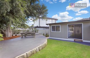 Picture of 32A Mawarra Crescent, Kellyville NSW 2155