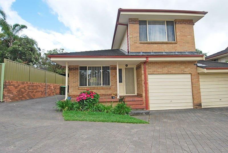 7/89 Jannali Avenue, Jannali NSW 2226, Image 0