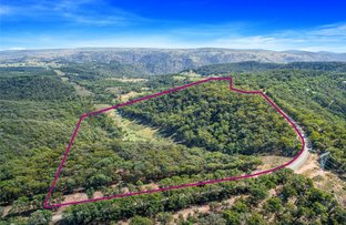 Picture of 1751 Tugalong Road, Canyonleigh NSW 2577