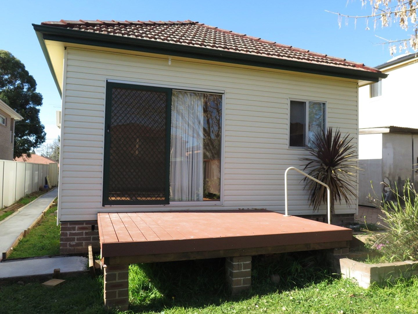 31A Pearson Street, South Wentworthville NSW 2145, Image 0
