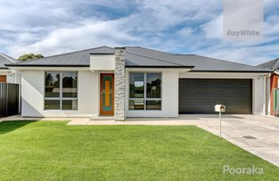 Picture of 4b Shamrock Place, Salisbury Downs SA 5108