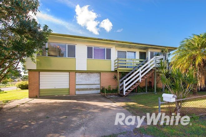 Picture of 8 Veryan Street, KINGSTON QLD 4114