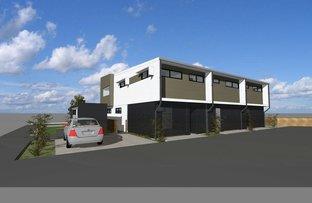Picture of 6 Naple Street, Bracken Ridge QLD 4017