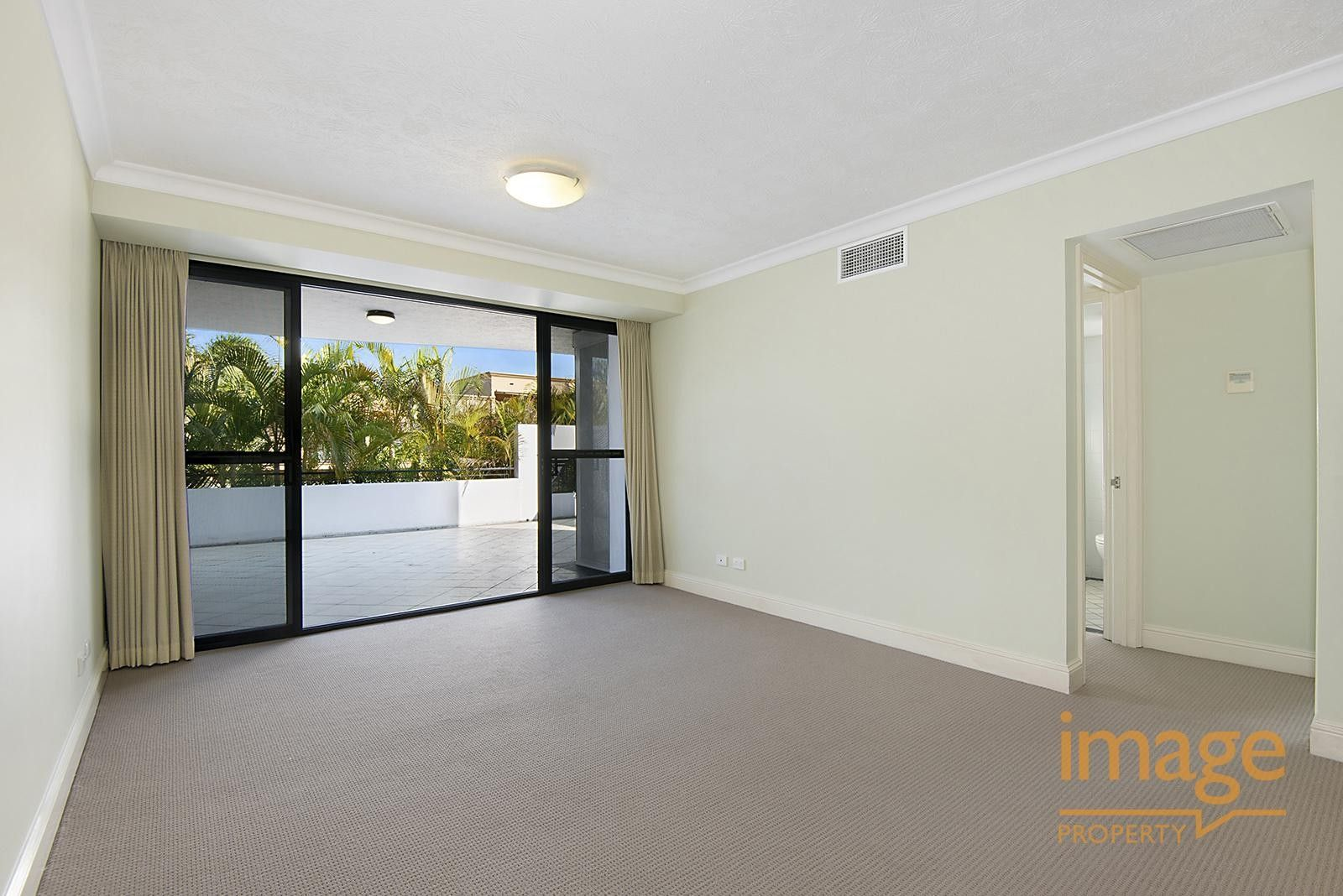 29 Riverview Terrace, Indooroopilly QLD 4068, Image 1