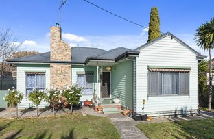 Picture of 19 Alamein Court, Golden Square VIC 3555