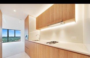 1327/45 Macquarie Street, Parramatta NSW 2150