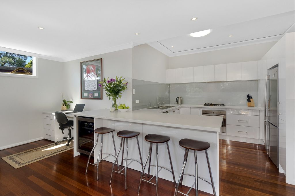 1 Keldie Street, Forestville NSW 2087, Image 0